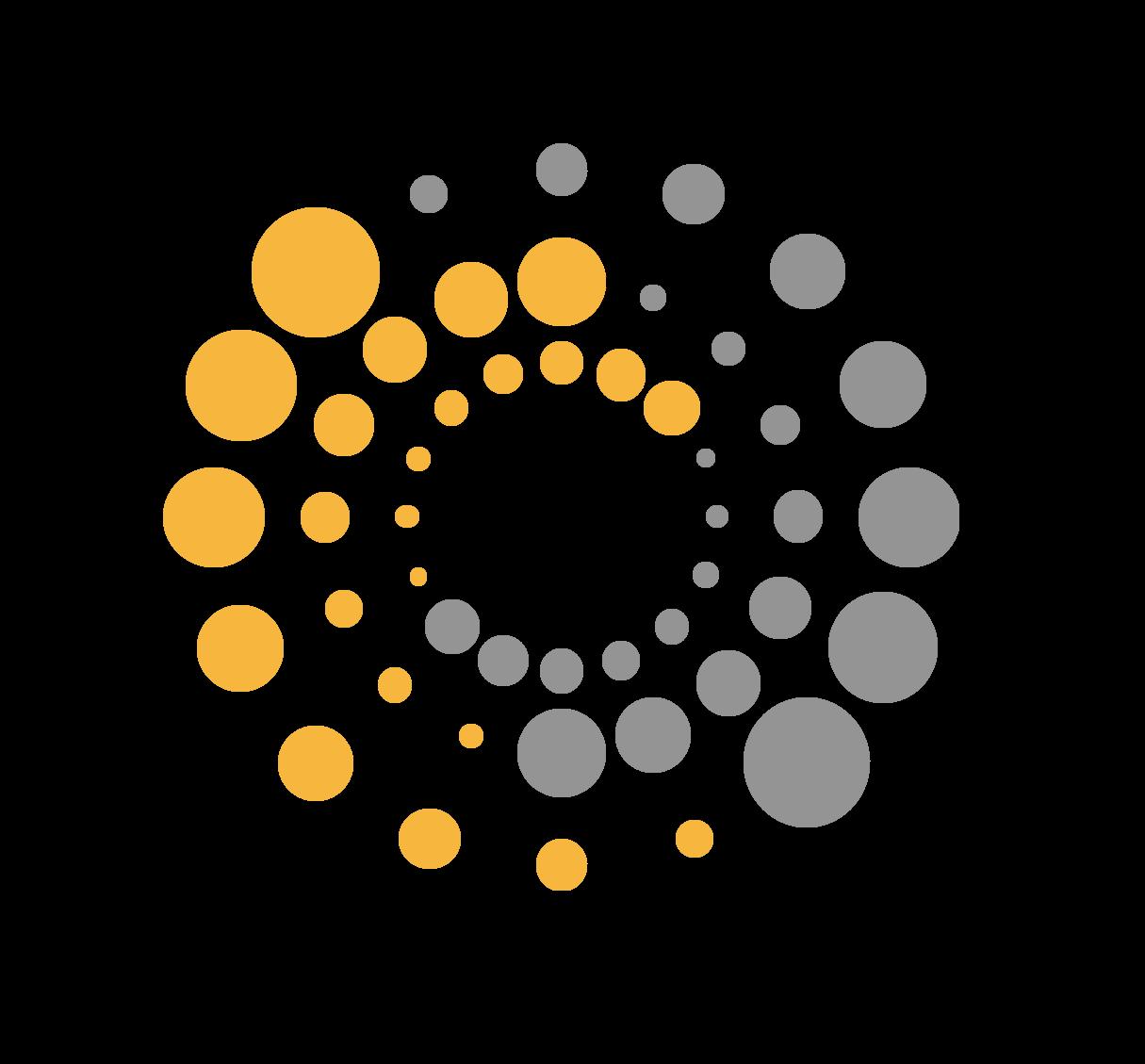 Global Payroll Hub